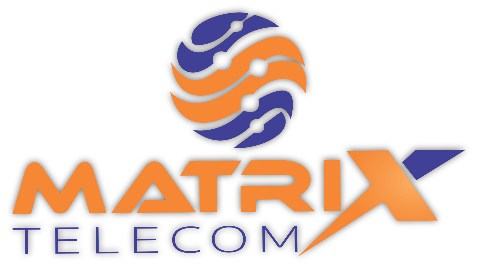 Logomarca-Matrix